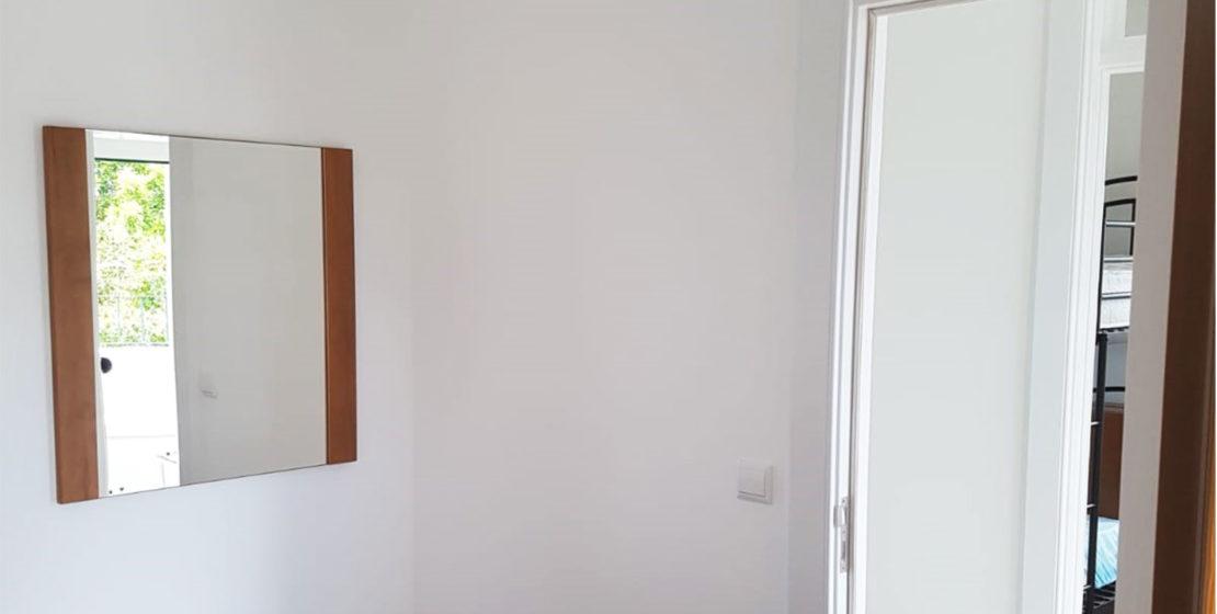 Artboard 1 copy 3